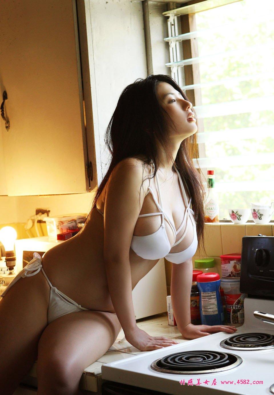 Games syur baysyur erotic home girl