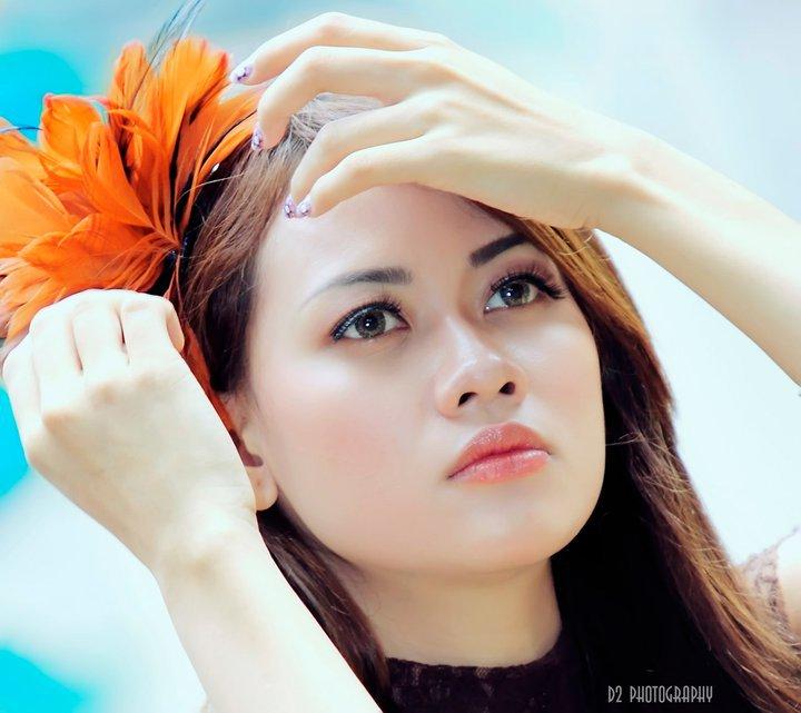 Foto Bugil Tante Girang Foto Artis Indonesia Artis Tidak